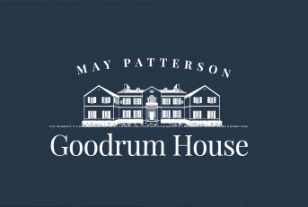 May Patterson Goodrum House