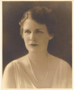 goodrum_1920s